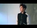 EXO Любимчики---Приколы!)EXO on Crack
