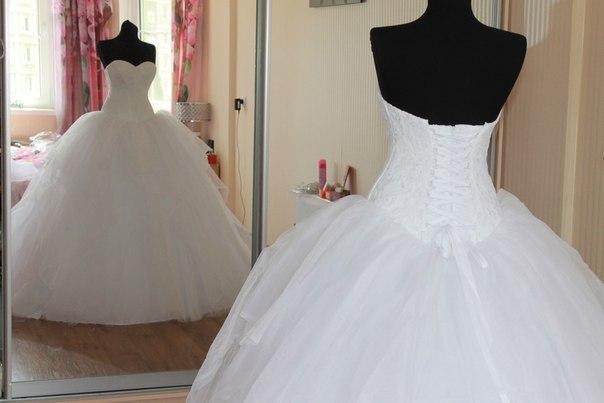 Свадебные Платья В Нижнем Новгороде Фото И Цена