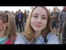 Водный Фестиваль 2015. 30 мая. Марсель - Предубежденье и гордость!!! Парк 300летия. Питер.