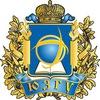 Тестирование мигрантов Курск
