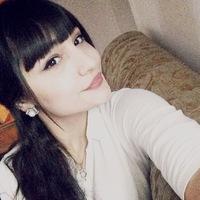 Amina Gadjieva (id178882769) | ������ ��������� �������� ������� ������������� ���������