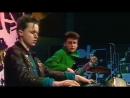 """Альянс """"На заре"""" (1987) HD"""