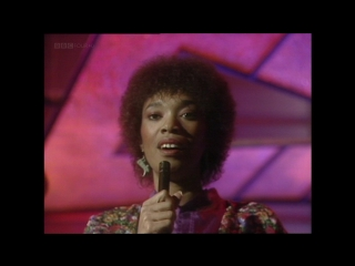 BBC - Top of the Pops 1979 - 02 - 01 720p HD Full Episode in English Eng