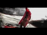 Combichrist -- Never Surrender - DmC Devil May Cry