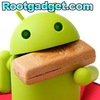 RootGadget - android прошивки, root права и др.