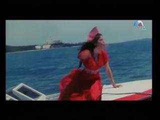 Saare Ladke Kare To - Insaniyat, 1994 - Chunky Pandey, Sonam