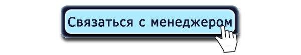 vk.com/im?sel=38620439
