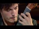Introduction Caprice, Giulio Regondi - Gabriel Bianco, guitare