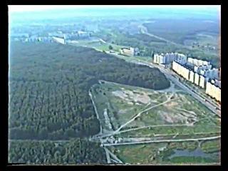пгт Ковшаровка г Купянск