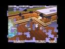 Restaurant Empire 2 PC 2009 Gameplay
