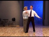 Advanced Ballroom Building Blocks HQ Ballroom Dance DVD