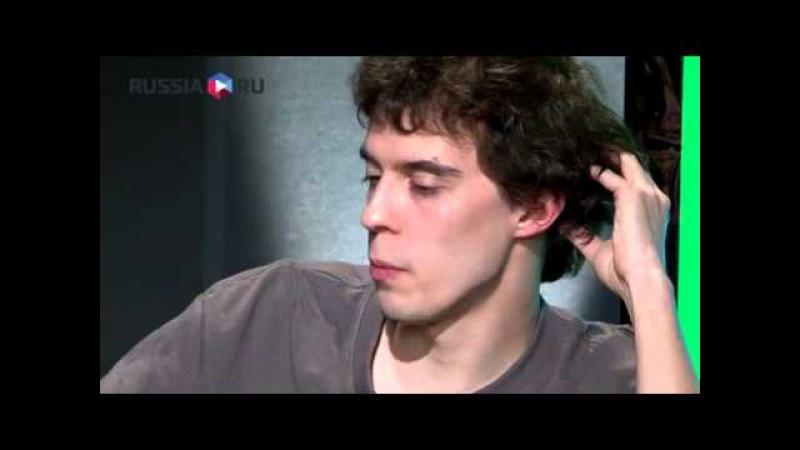 порно оппозиции видео катя герасимова