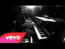 Robert Glasper - The Worst (Live At Capitol Studios)