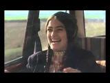 Tutti frutti - Adrian Simionescu (Gadjo Dilo)