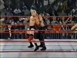 #My1 CM PUNK (WWE) &amp Julio Dinero vs J-Rocc &amp Cliff