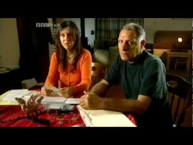 Рассказы из Джунглей Карлос Кастанеда фильм BBC смотреть онлайн без регистрации