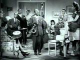 История джаза. Серия 8