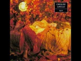 Caroline Lavelle - Desire