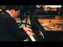 Denis Matsuev - Tchaikovsky - Piano Concerto No 1 - Gergiev