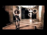 Culture Beat - Mr. Vain Recall 2003 (Radio Edit)