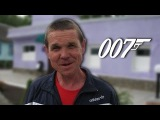 007: Спектр | Русский Трейлер (Пародия)