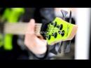 "【ayumu】PLINI x KENDRICK LAMAR ""POETIC JUSTICE  AWAY"" BASS COVER"