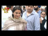 Juhi Chawla & B-town at the Prayer Meet of Danny's Manager Madan Mohan Part 3