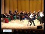 Вивальди-оркестр БРЫЗГИ ШАМПАНСКОГО