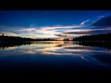 Alex M.O.R.P.H feat. Ana Criado - Sunset Boulevard (Original Mix)