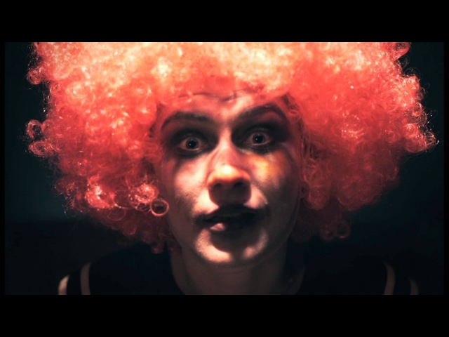 Perfect - Czy To Ja (Czy Ktos Inny) [Official Music Video]