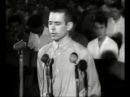 1961 год. Суд над верующими. andy-777.livejournal