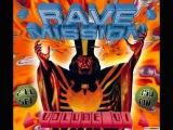 Rave Mission VI - Toxic - House Time