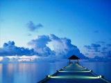 Blank &amp Jones - Balearic Blue (Sa Trincha Mix)