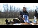 1-я лекция по Русским Рунам (1 часть)