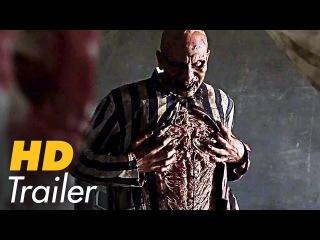 ZOMBIE MASSACRE 2: REICH OF THE DEAD Trailer German Deutsch (2015)