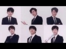 [PREVIEW] SJM Guest House - The Last Mission