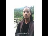 """Les Twins Big Fan 💞 on Instagram: """"Rp @lovelaurentxo"""""""