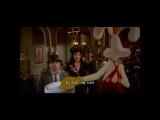 Who framed Roger Rabbit - Dancing scene