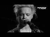 Wallis Bird - Girls (live bei TV Noir)
