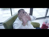 Hugo Boss feat. ESG x Will Lean x Austin Martin - Swanging & Banging