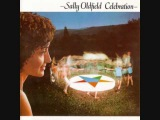 Sally Oldfield - Morning of my Life