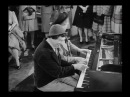 The Big Store - Piano Scene - The Marx Brothers
