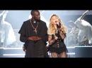 Devil Pray - Madonna (Rebel Heart Tour)