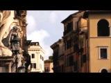Schiller Feat Maya Saban I've Seen It All
