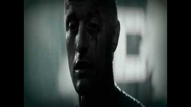 Blade Runner (Альфа Центавра)
