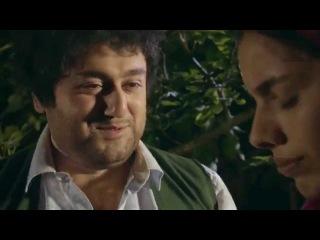 My name is İntiqam (ANONS) Новый Азербайджанские фильмы 2014-2015 Yeni Azərbaycan filmləri New Azerbaijan cinema