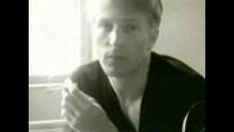 Rudolf Nureyev and Erik Bruhn My Creativity video