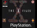 Барин - Retromania №7 X Files the Game