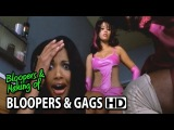 Friday After Next (2002) Bloopers Outtakes Gag Reel