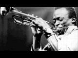 Miles Davis &amp Charlie Parker - A Night In Tunisia